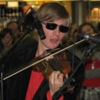 Lajkó Félix Erdélyben koncertezik