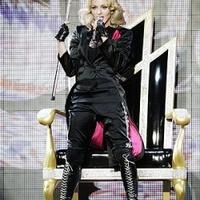Még egy áldozata van az elmaradt Madonna-koncertnek