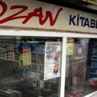 Cenzúrázott erotika Törökországban