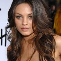 Timberlake a szexi színésznővel vigasztalódik?