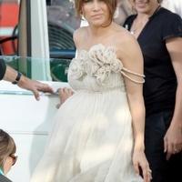 Ismét ikreket vár Jennifer Lopez?