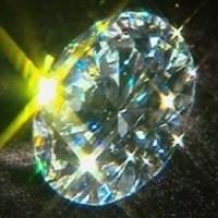 A gyémánt betű