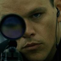 Itt az újabb Bourne-film