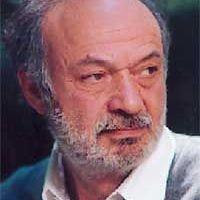 Meghalt Claude Berri