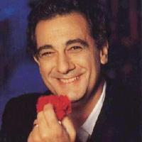 Magyarországon rendezik meg Domingo énekversenyét