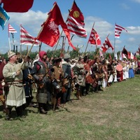 Százezren a bugaci fesztiválon