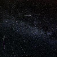Csillaghullás és szuperhold lesz a következő napokban