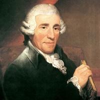 Két újabb kiadvány a Haydn-év jegyében