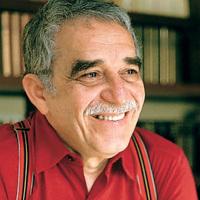 Pénzt adnak ki Márquez arcképével