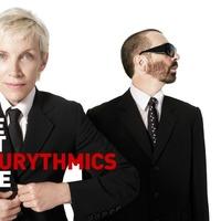 Visszatér a Eurythmics