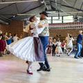 Indul a táncházi szezon!