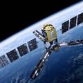 Feléledt a szovjet műholdölő?
