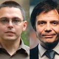 Dragomán György és Pintér Béla a Széchenyi Akadémia új tagjai között