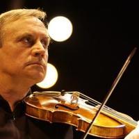 Bemutatták a két éve azonosított Mozart - műtöredéket