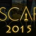 Itt a lista: nincs magyar Oscar-jelölt