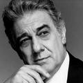 Plácido Domingo vezényelheti a magyar operát