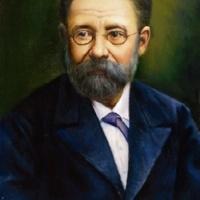125 éve hunyt el a cseh zseni