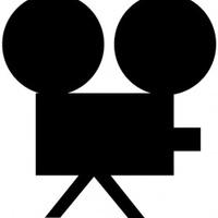 Filmipari alternatívák és a szerzői jog