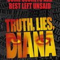 Újabb fejlemények Diana hercegnő haláláról?