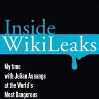 Leleplezték a  WikiLeaks-et