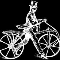 Rekonstruálták a bicikli ősét