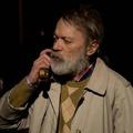 Tragikus körülmények közt meghalt a magyar színész