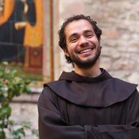 Budapesten ad koncertet a világhírű szerzetes