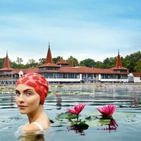 Ismét díjazták a magyar imázsfilmet