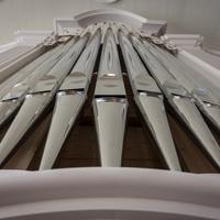 Bach ősbemutatók a Budai Várban