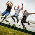 Megvan a Sziget fesztivál nyolcmilliomodik látogatója