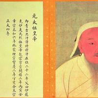 Már ötvenezren látták a Dzsingisz kán-kiállítást