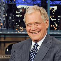 Búcsúzik David Letterman
