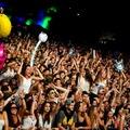 Tóparton tartják az egyetemisták kedvenc fesztiválját