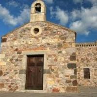 Nem kell az aprópénz a templomoknak