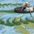 Sokkoló kép: a környezetszennyezés áldozatai