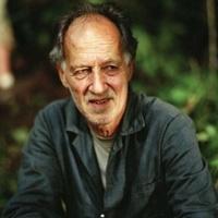 Werner Herzog lesz a Berlinale zsűrielnöke