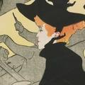 Titkok Toulouse-Lautrec világából