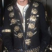 Michael Jackson újabb film főszereplője lesz