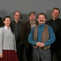 Meghódítják Londont a magyar zenészek