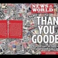 A brit sajtóbotrány átírná a törvényt