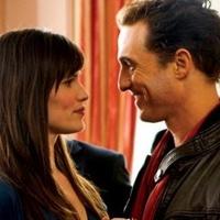 Matthew McConaughey és Jennifer Garner komolyan gondolják