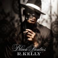 Újabb botrány R. Kelly körül