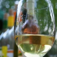 """""""Ha te azt mondod, az Alföldön csak pancsolt bor van"""""""