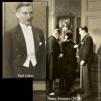 Az egyetlen magyar Oscar-díjas színészünk