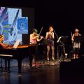 Milyen a nők helyzete a zenei életben és oktatásban?