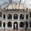 Újra látogatható a Ráth György Múzeum