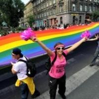 Indul a Budapest Pride!