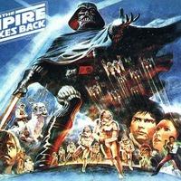 Sör miatt perel a Lucasfilm