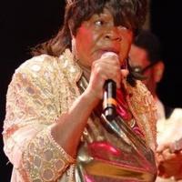 Meghalt a blues királynője