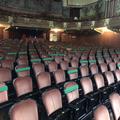 Klasszikussal készül az őszre a Veszprémi Petőfi Színház